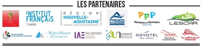partenaire-2016